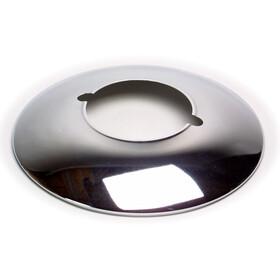 Petromax 500 Reflektor - gris/blanco